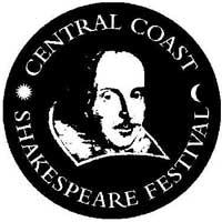 Central Coast Shakespeare Fest