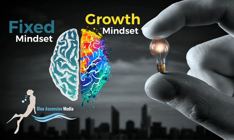 Growth Mindset Feature